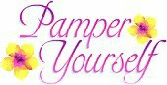 Treat yourself to a pamper session at Little Luxuries of Barton under Needwood